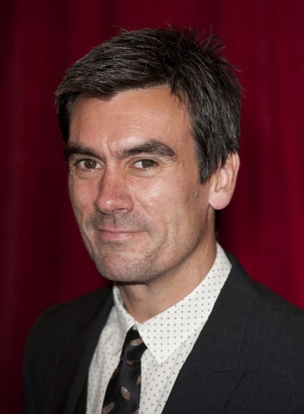 Jeff+Hordley+British+Soap+Awards+6ngjFI8kwLWl