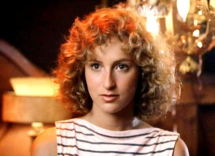 dirty-dancing-star-jennifer-grey-turned-down-role-in-abc-s-remake
