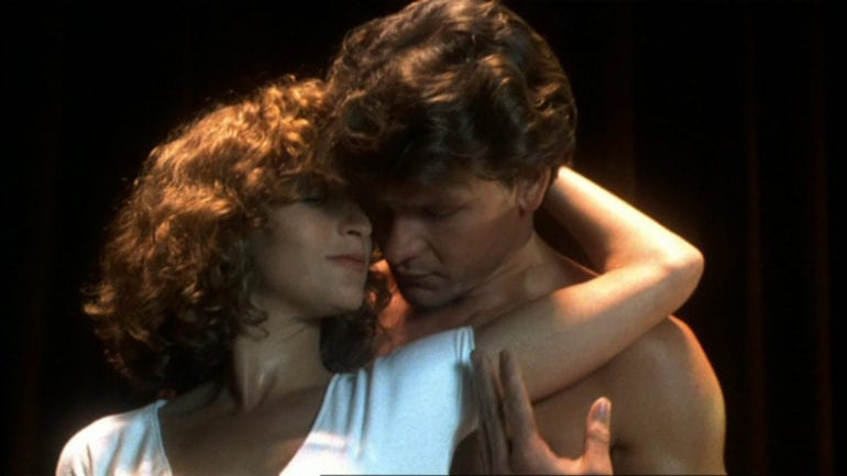 dirty-dancing-jennifer-grey-and-patrick-swayze