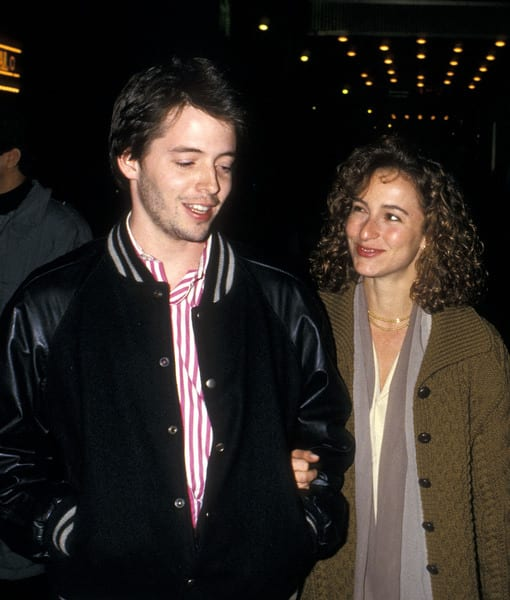 matthew-broderick-jennifer-grey-510x600