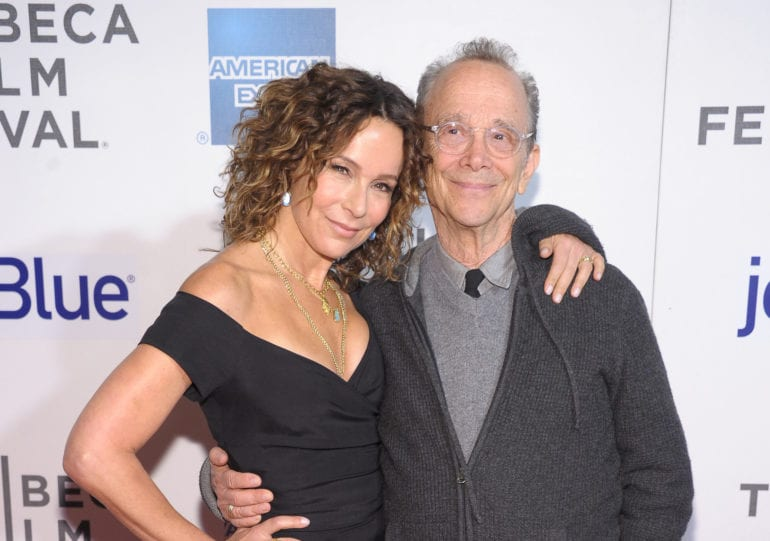joel-grey-and-jennifer-grey-e1422478373901