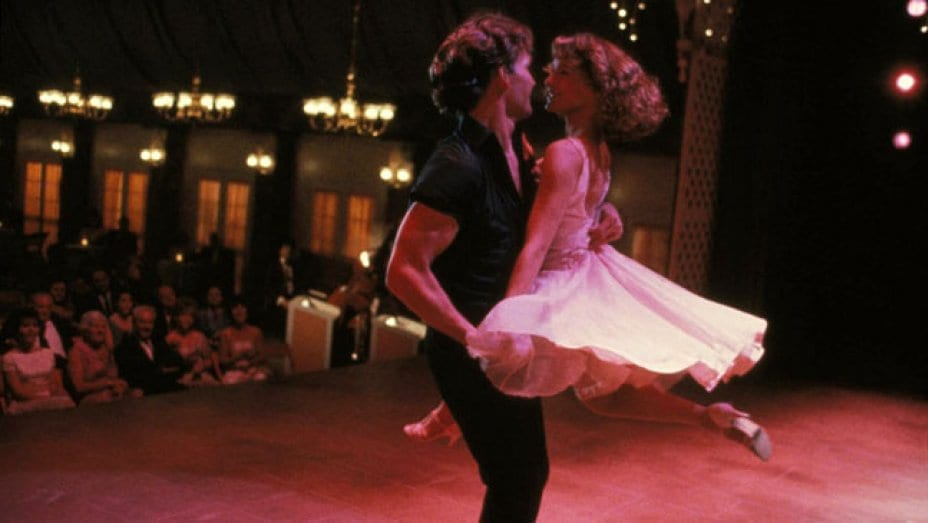 dirty_dancing_a_l