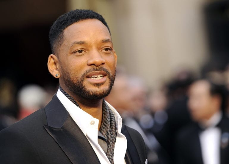 Will-Smith-AP