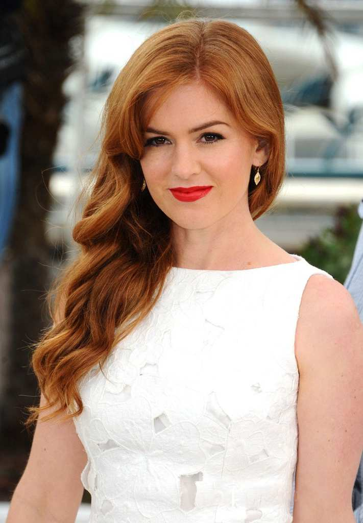 Isla-Fisher-Hair
