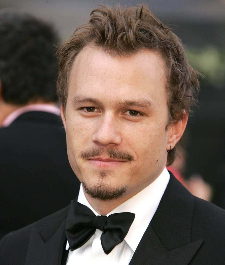 heath-ledger-010