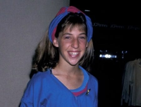 mayim-bialik-80s-fashion