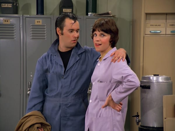 laverne-and-shirley-season-1-7-once-upon-a-rumor-squiggy-zipper-cindy-williams-david-l-lander-review-episode-guide-list