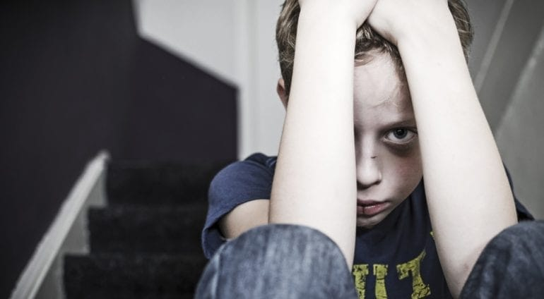 child-abuse-sad-boy-sitting-home-stairs-depressed-feeling-miserable-neglecting-offender-hi-res-dreamstime_36198812-1200x661