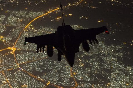 Rafale-refueling-over-Baghdad-460x306