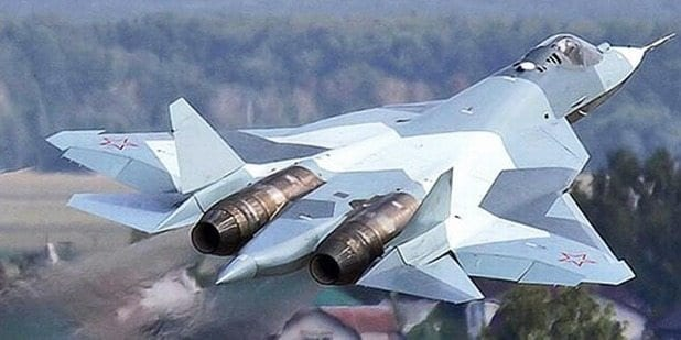 this-is-why-russias-new-t-50-fighter-will-never-compete-with-the-f-35-1
