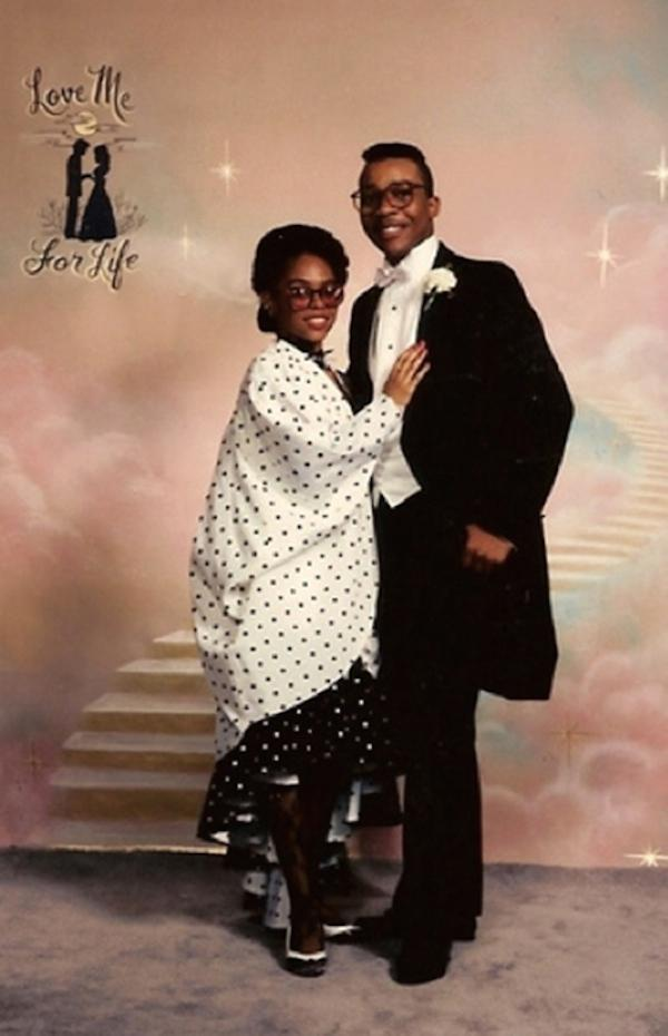 awkward-80s-prom-photos-make-me-glad-i-graduated-37-photos-16