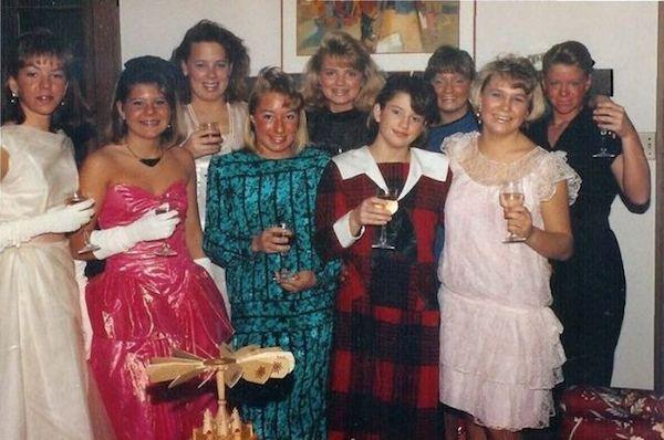 awkward-80s-prom-photos-make-me-glad-i-graduated-37-photos-35
