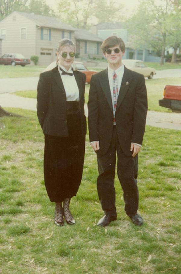 awkward-80s-prom-photos-make-me-glad-i-graduated-37-photos-6
