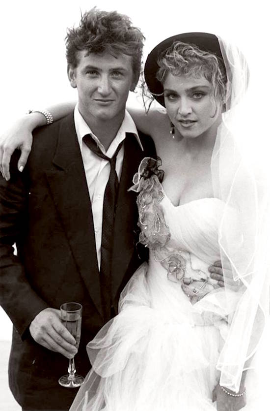 madonna-sean-penn-wedding-1