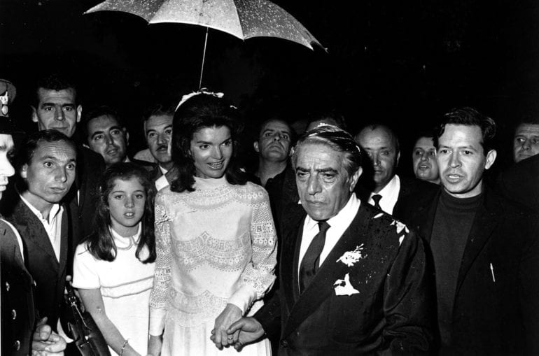 04-aristotle-and-jacqueline-kennedy-onassis-wedding