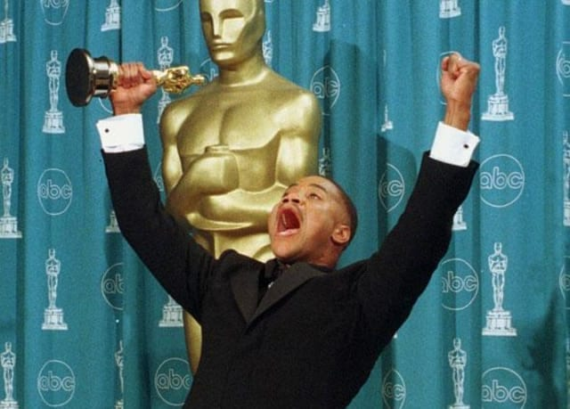 cuba-gooding-jr-oscars-speech9xVUH