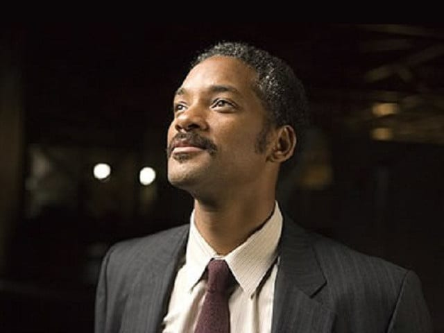 Will-Smith-interpreto-Christopher-Gardner_ELFIMA20130520_0019_1Ae7V0