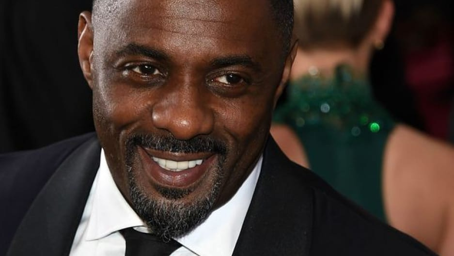 idris_elba_MAIN