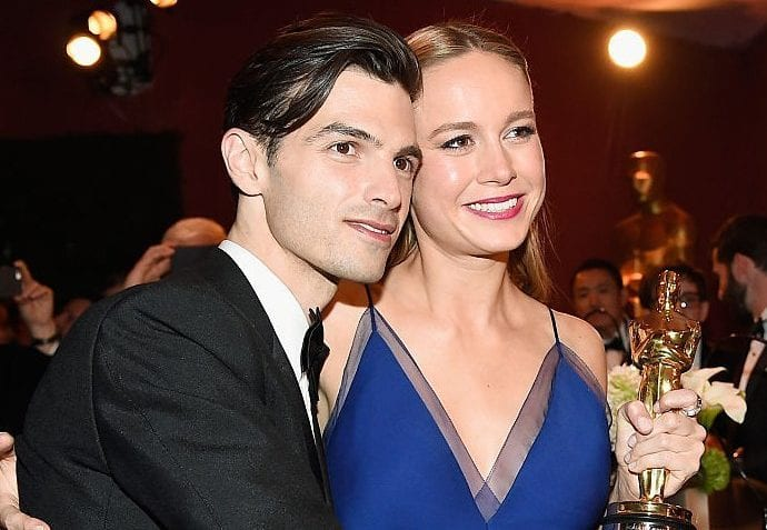 brie-larson-reportedly-proposed-to-alex-greenwald