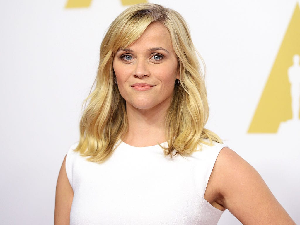 reese-witherspoon-1024