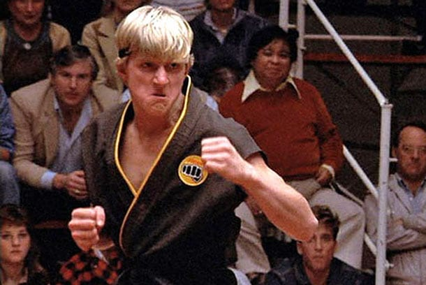 4767134-20120313_blondevillains-billyzabka1.nocrop.w670.h408.2x