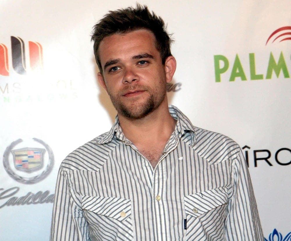 nick-stahl-cinevegas-2007-film-festival-awards-01
