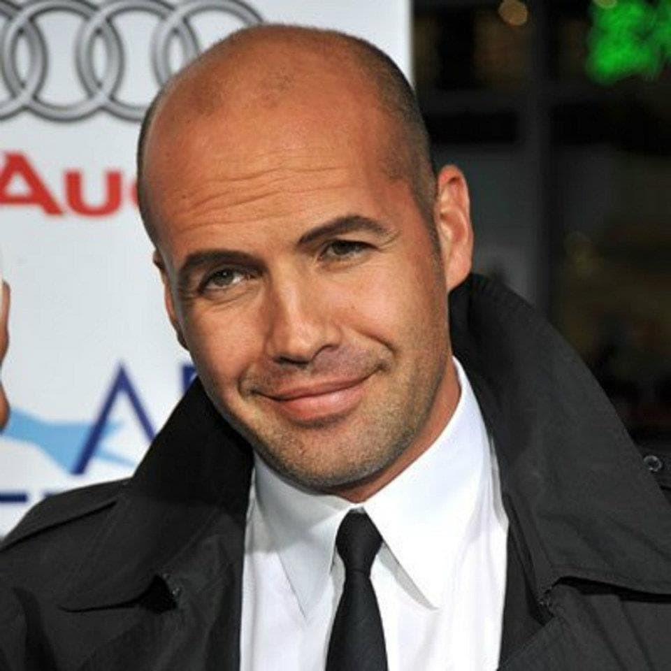 billy-zane-pictures