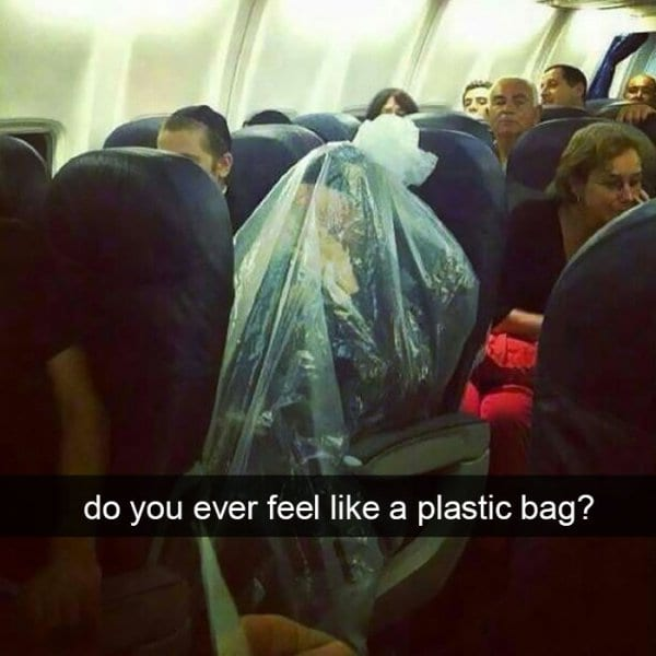bizarre-funny-wtf-planes-plane-pictures-2