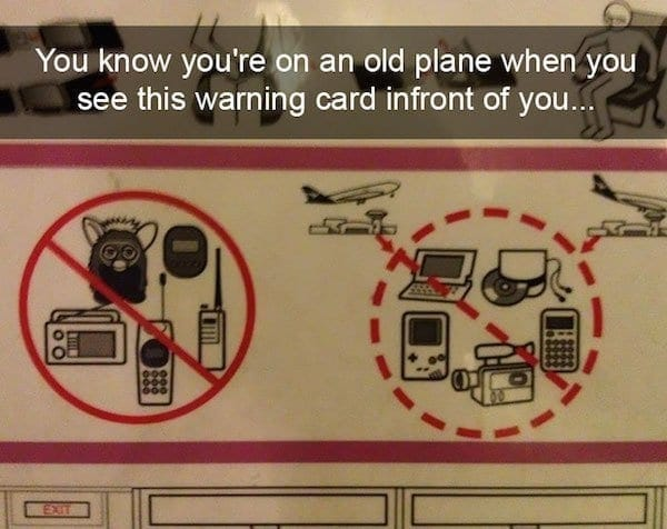 bizarre-funny-images-photos-on-planes-plane-wtf-1