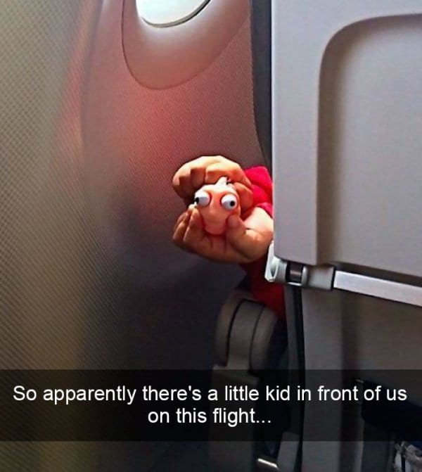 bizarre-funny-wtf-planes-plane-pictures-13