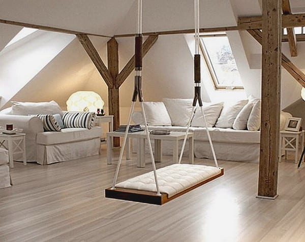 swings-interior-decorating-ideas-fun-swing-seats-1