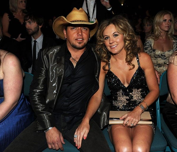 Jessica-Ussery-Jason-Aldean-wife-photos now