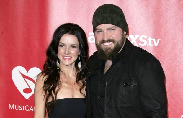 zac brown 2
