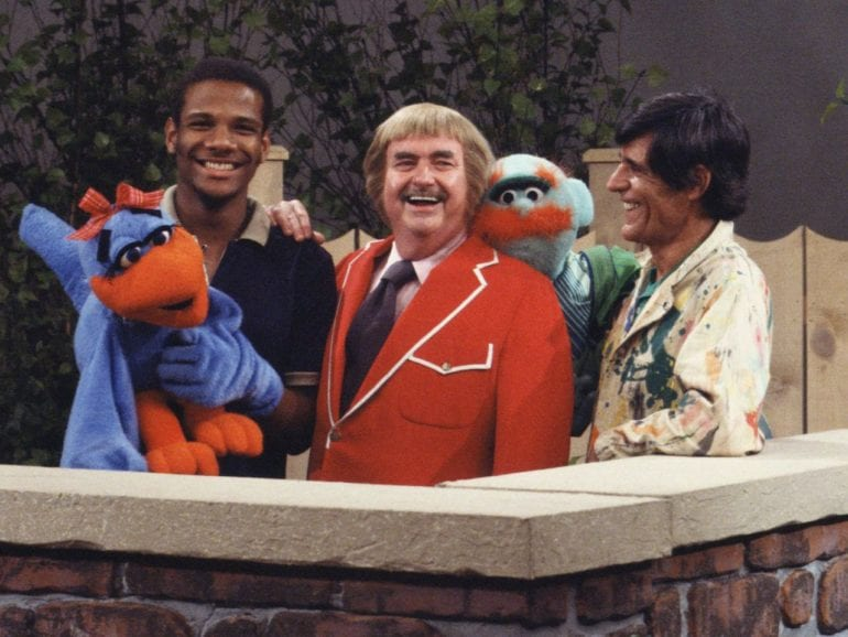 Captain-Kangaroo-cast-2-jpg_172503-2