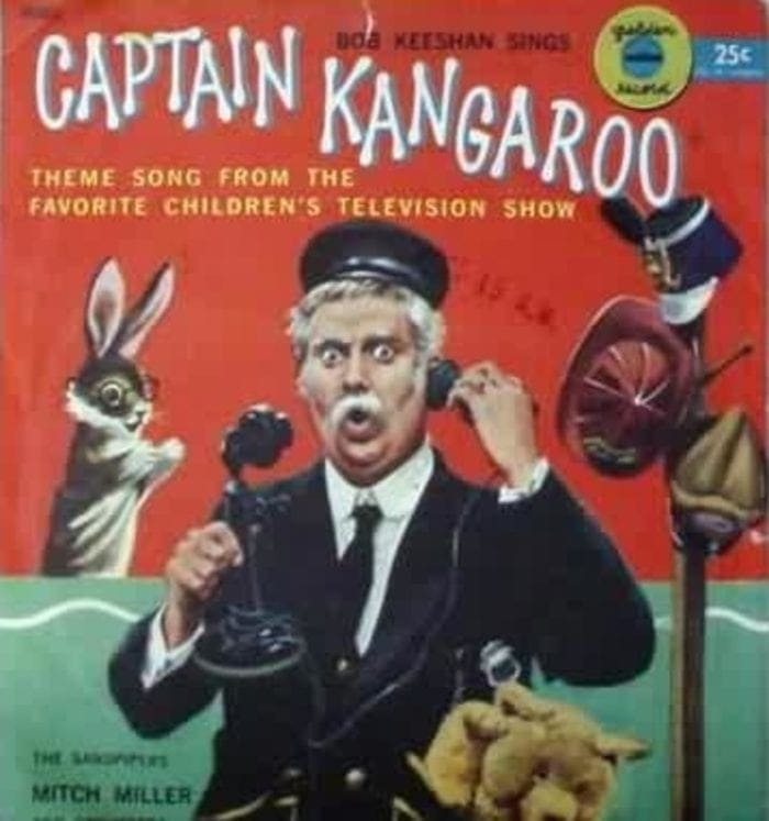 r385captainkangaroo-e1483716353412