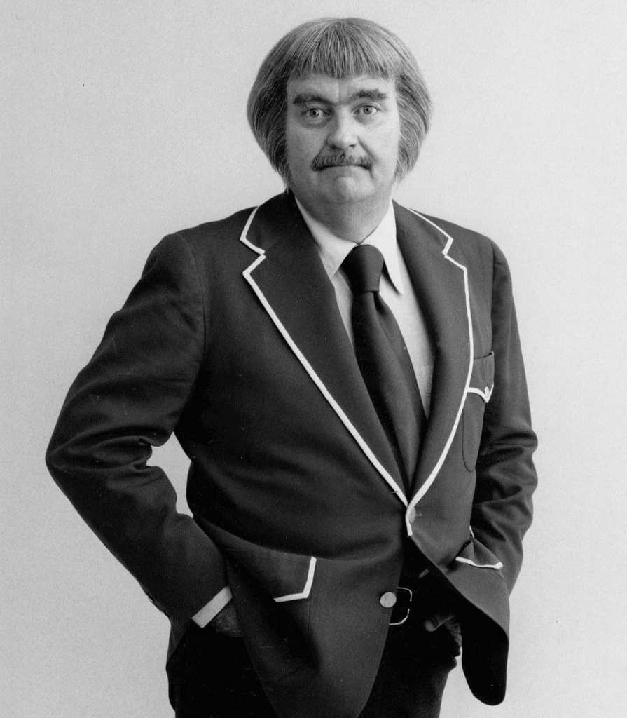 Bob-keeshan-captain-kangaroo-army-alternative