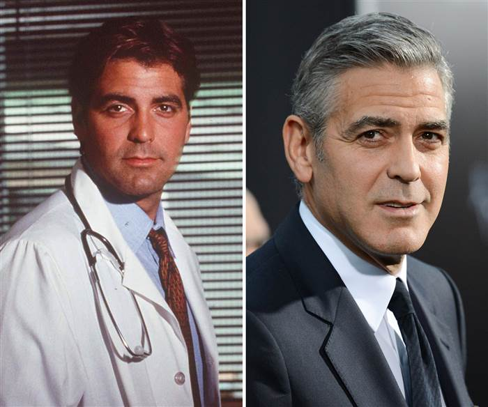 2D274906815536-today-ER-140919-clooney.today-inline-large