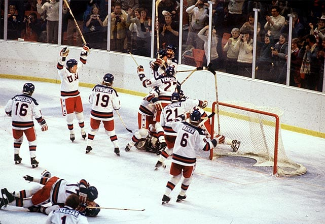 1980-usa-hockey-victory01