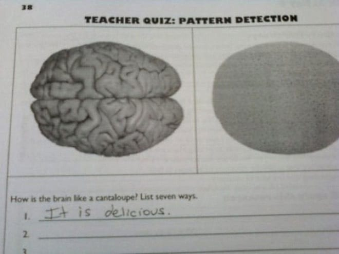 brilliant-kids-test-answers-1