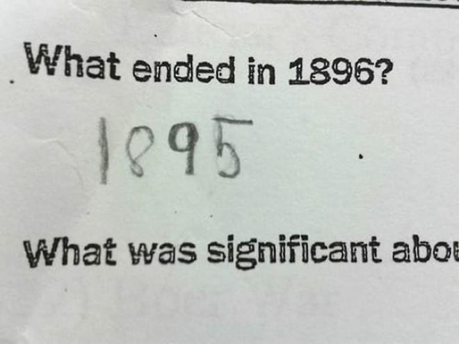 brilliant-kids-test-answers-30