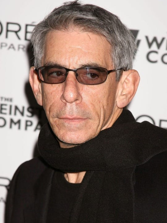 richard-belzer-1XEsmq