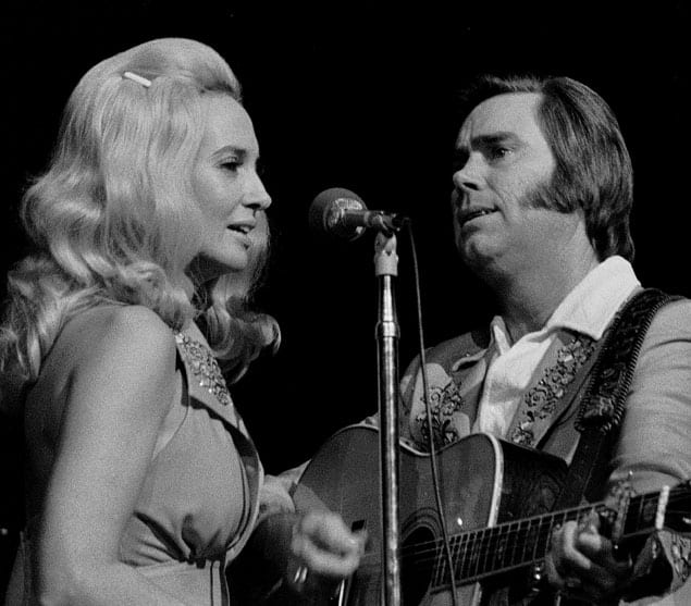 George-Jones-Tammy-Wynette-1974