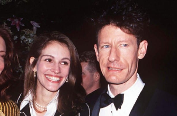 julia-roberts-and-lyle-lovett