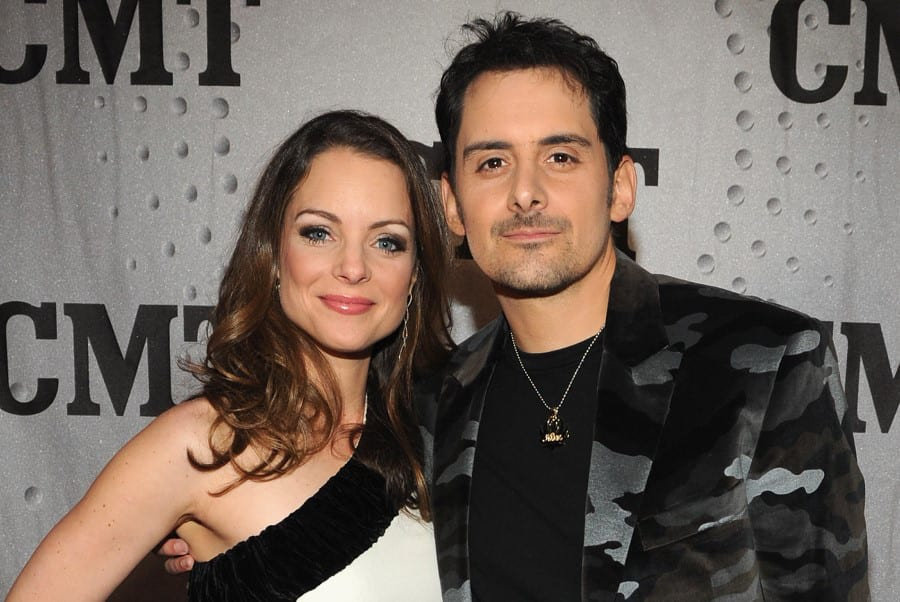 brad-and-kimberly-paisley