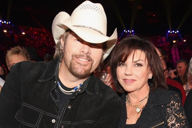toby-keith-tricia-covel-anniversary-630x420