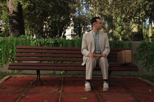 forrest-gump-lookalike_c3ce558985cf8df363f2f7adabeae8d6