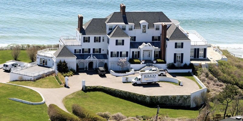 20-amazing-celebrity-homes-that-will-make-you-jealous-2