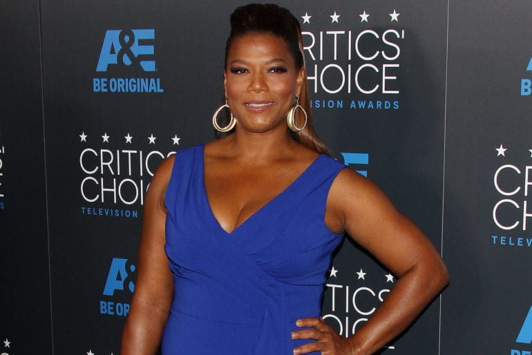 151207-news-queen-latifah