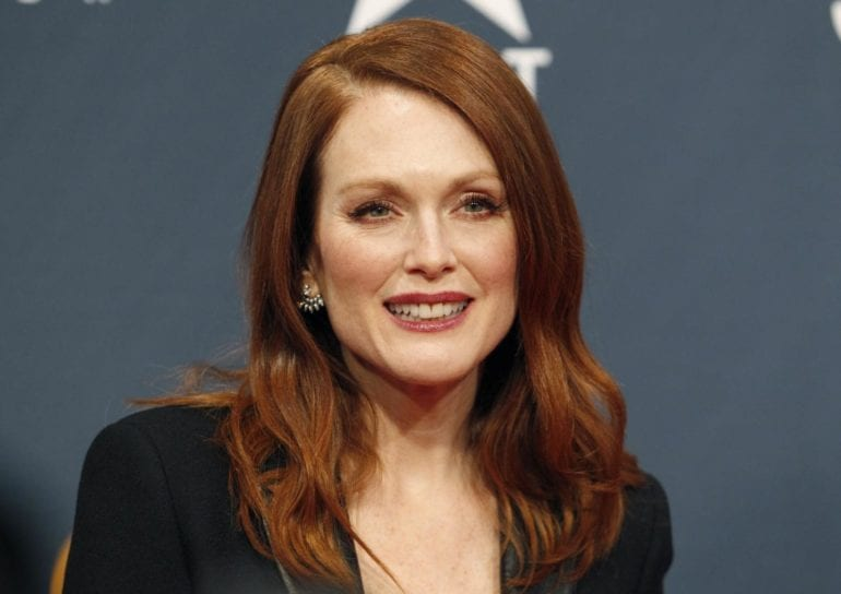 turkey-rejects-julianne-moore