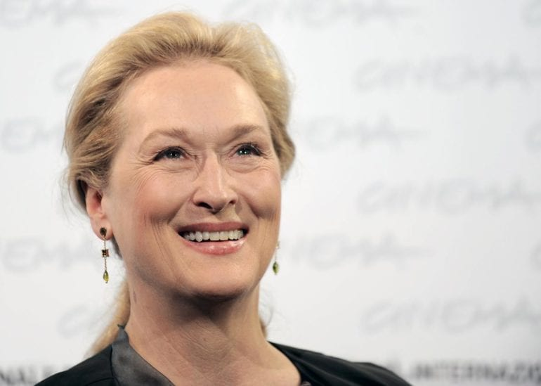 93391198-actress-meryl-streep-poses-during-the-photocall-of-julie.jpg.CROP.promo-xlarge2
